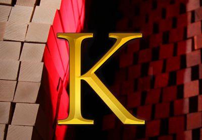 Kunath Blockflöten